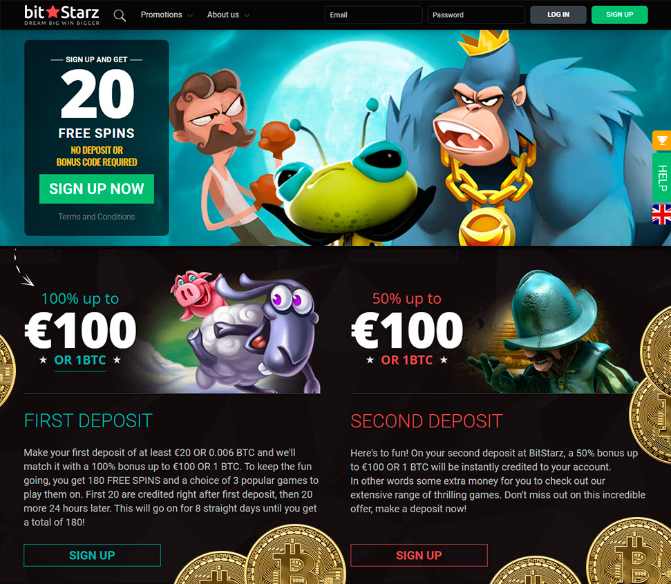 Wild casino bonus codes 2021, wild casino slots