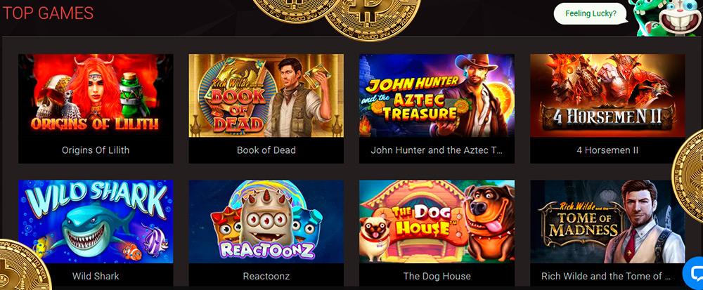 Bitstarz.com bonus codes