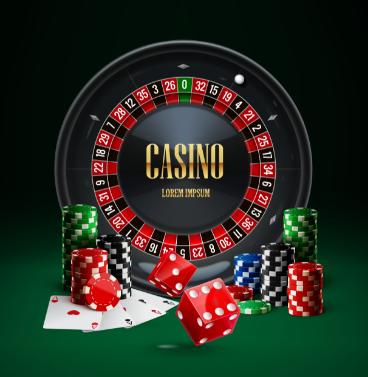 Earn bitcoin casino