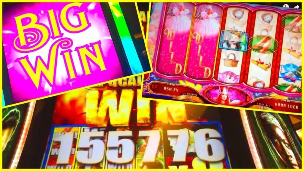 Wild bitcoin casino promo code