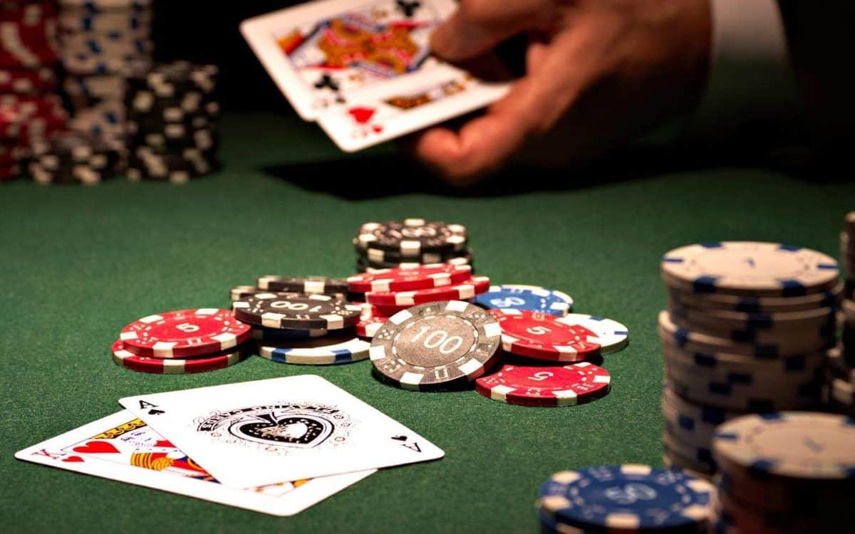 Best bitcoin casino game sites