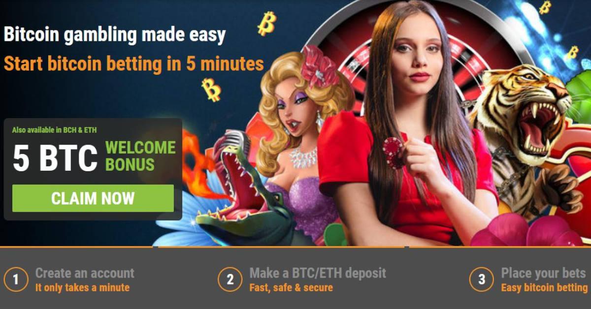 Bitstarz deposit code