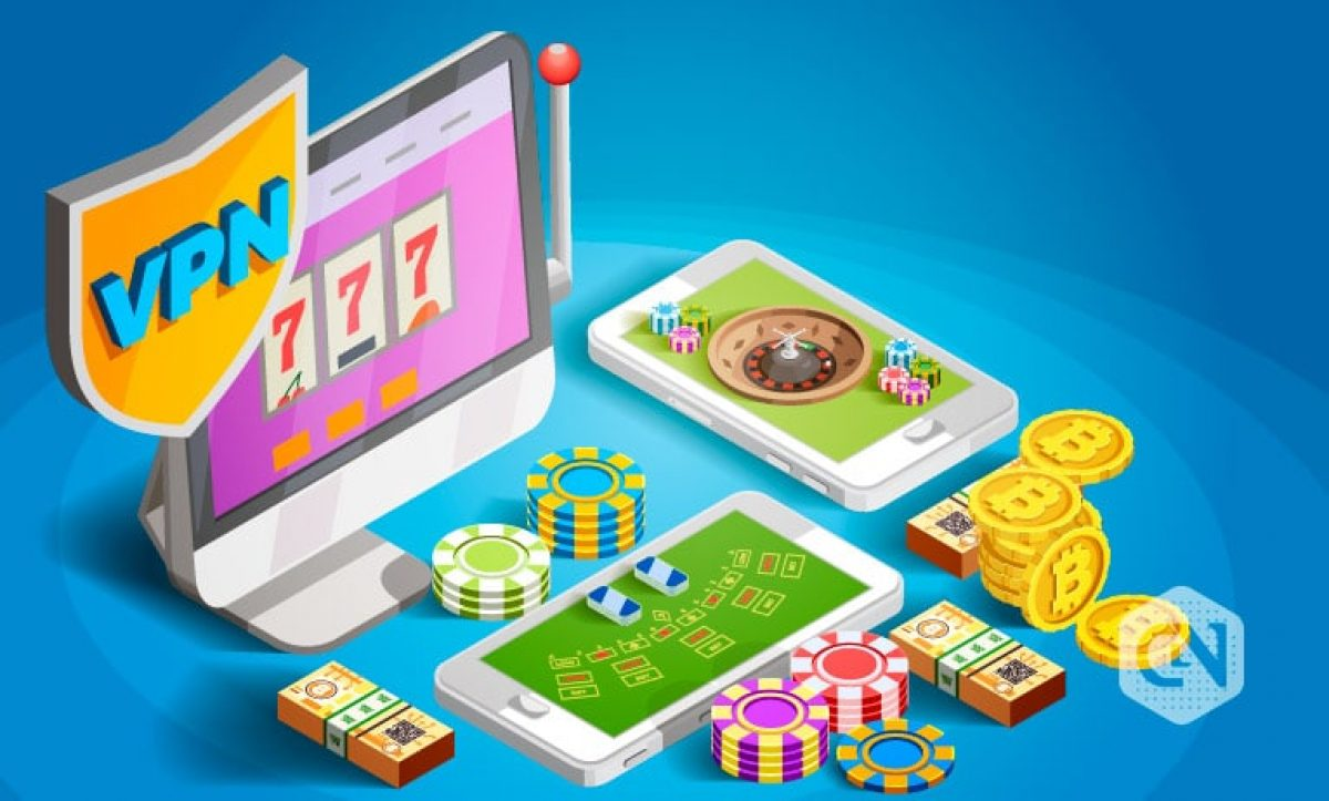 Olimp casino link ru banner lnk