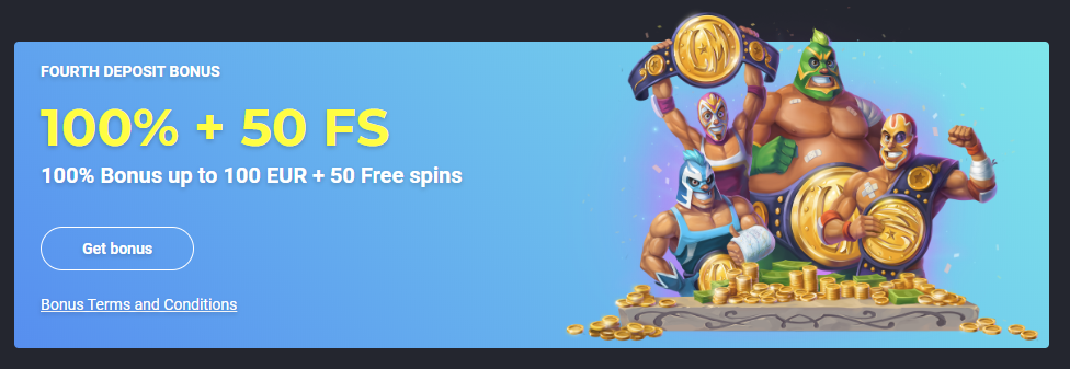 Free spin to earn real money