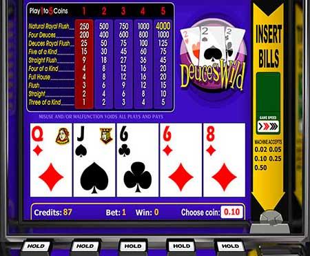 Bonus casino codes