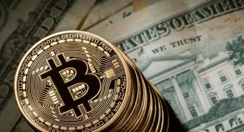 Crypto bitcoin slots free spins