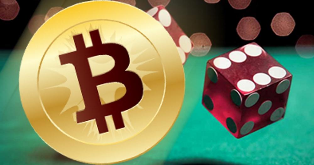Casino in quebec
