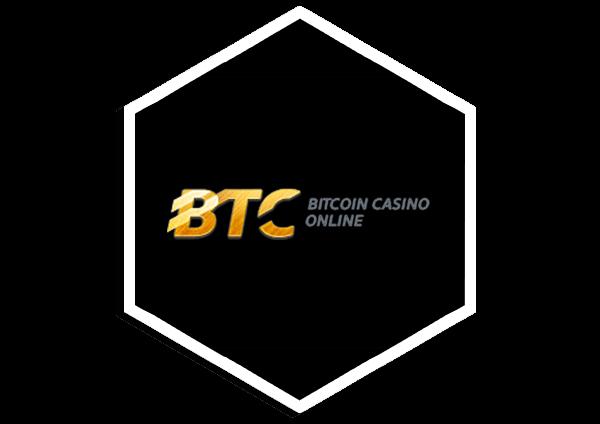 %e6%9c%aa%e5%88%86%e9%a1%9e - - Free spin bitcoin slot indonesia, free spin bitcoin slot tanpa deposit