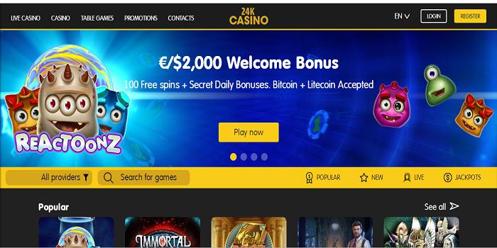 Bitcoin casino 777 bonus code 2020