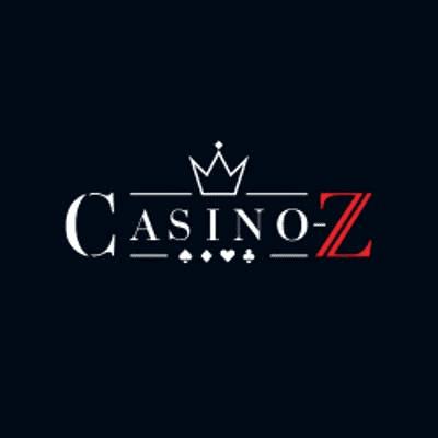 How to use casino bonus