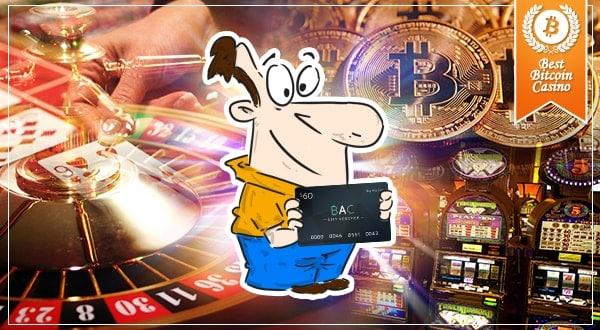 Promo code fortunejack casino
