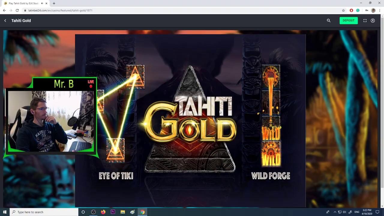 Best online bitcoin casino with bonus
