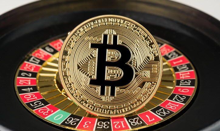Free bitcoin slot games for ipad 2