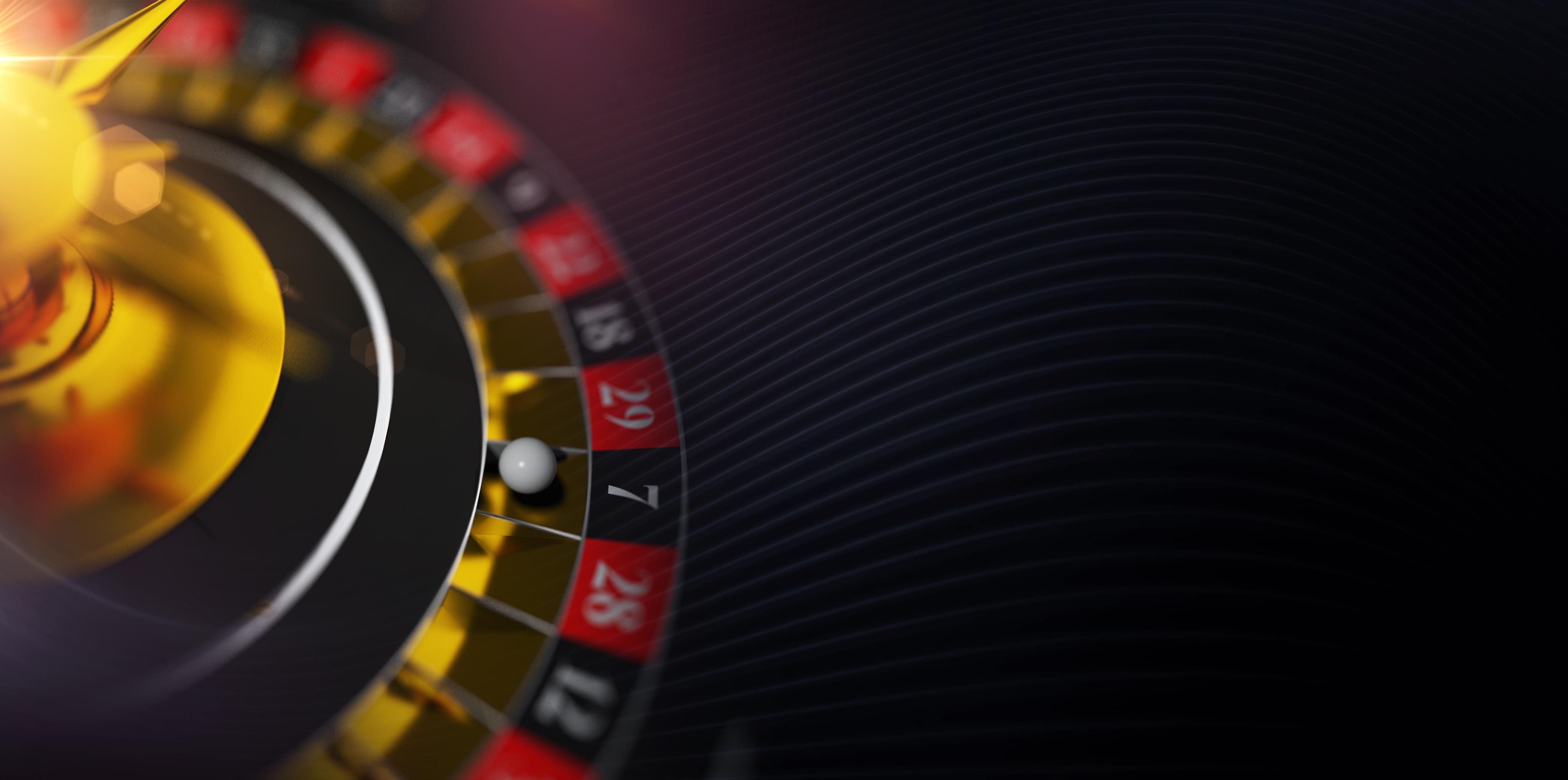 Casinomax.fr un max de cadeaux