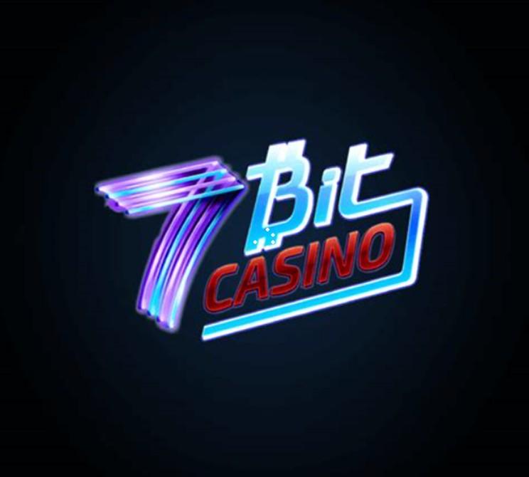 Bitcoin casino que mas paga en chile