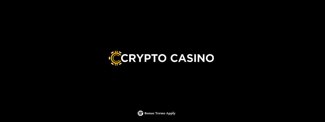 Bitcoincasino.us no deposit bonus code 2021