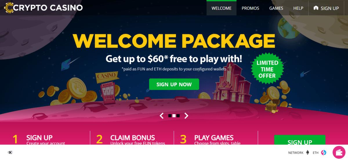 Golden Pokies No Deposit – Top Sites For Online Pokies In Slot