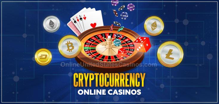 Bamf style casino royale