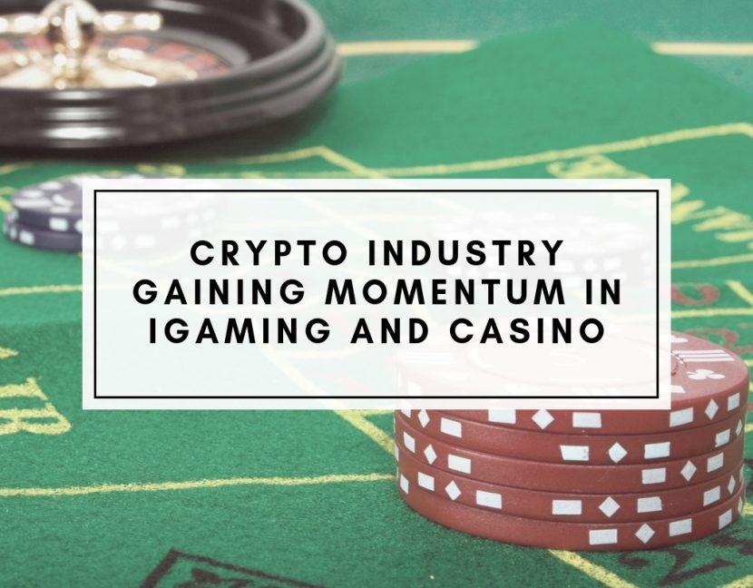 Casino in payson