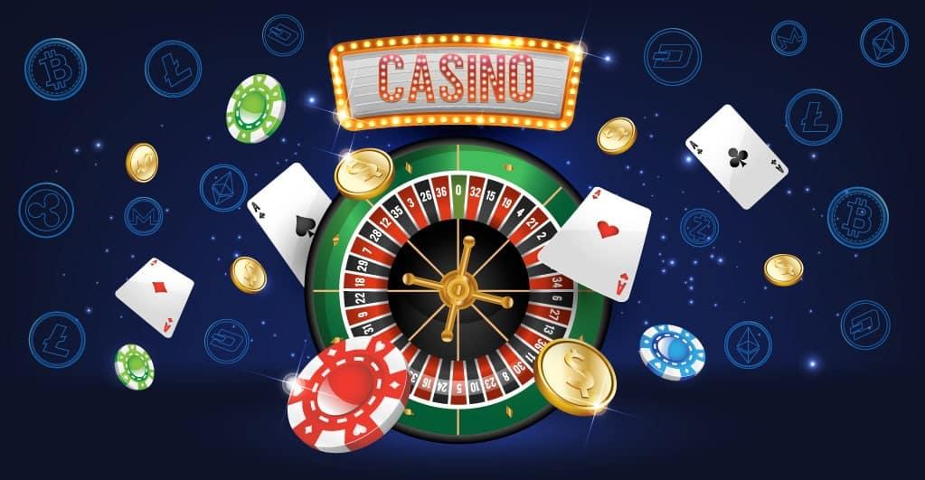 Free birthday bonus bitcoin casino