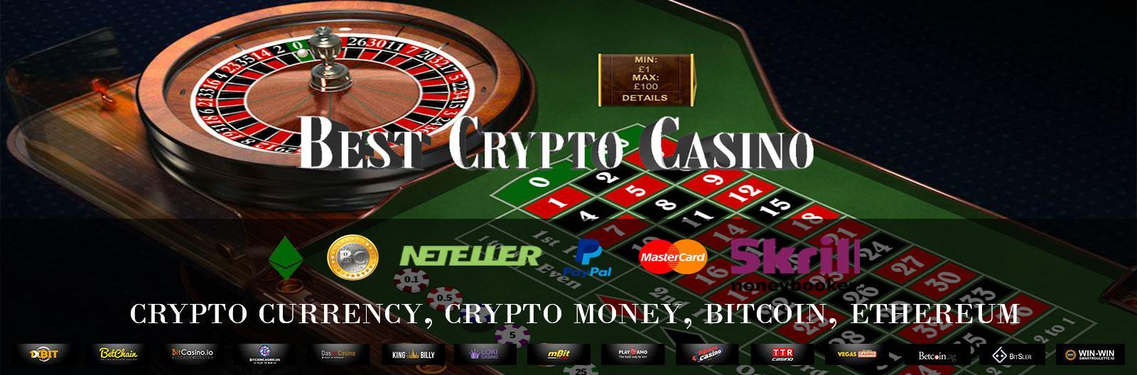 Betchain casino bonus codes