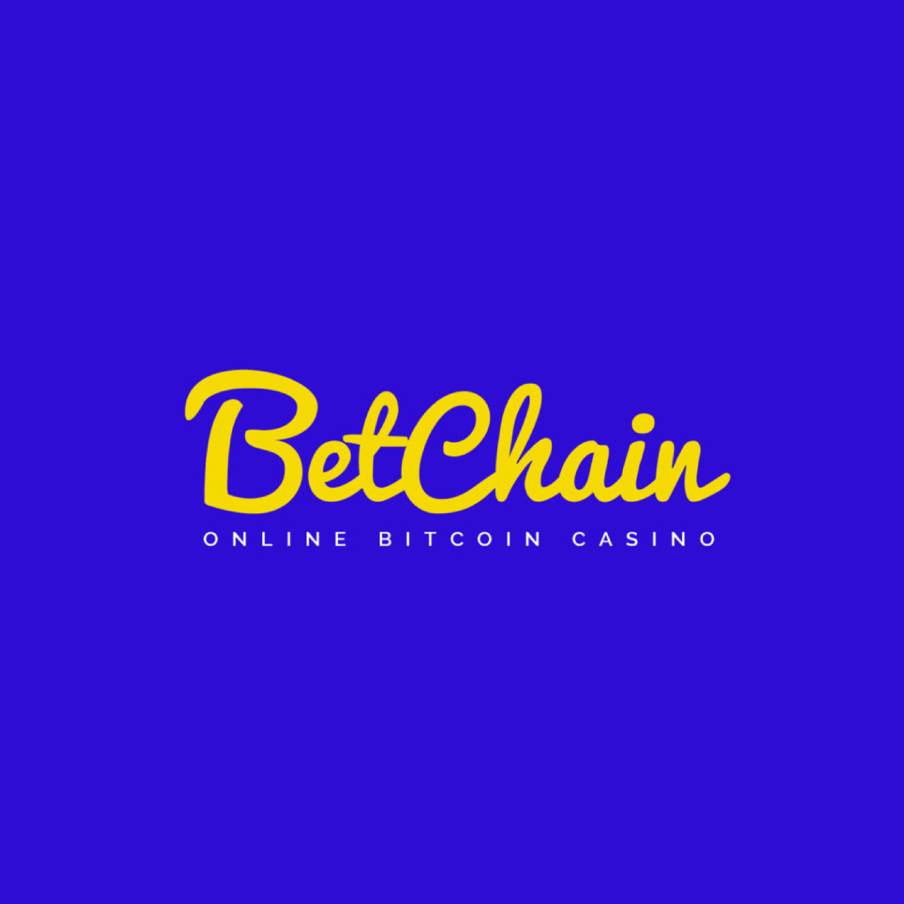 Ethereum smart contract gambling