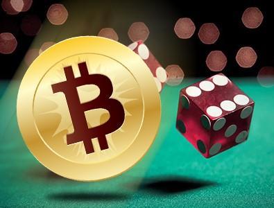 Slot machine casino how to play