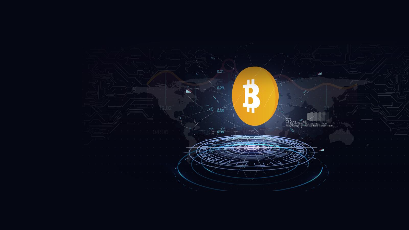 bitcoin penguin fără bonus de depunere 2021