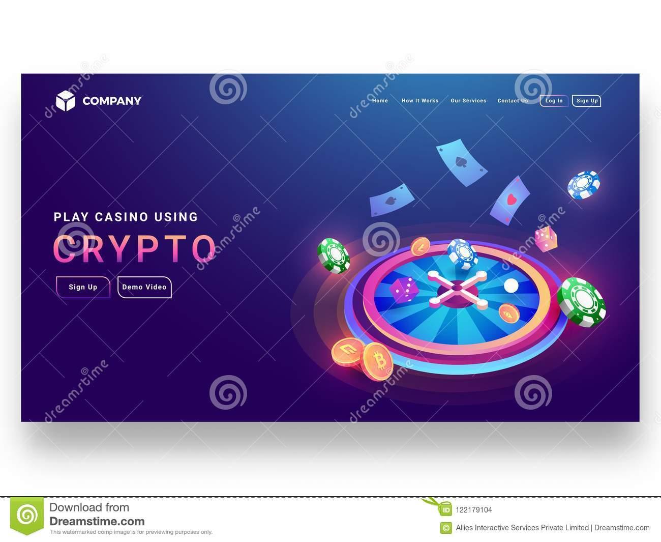 No deposit bonus usa bitcoin casinos