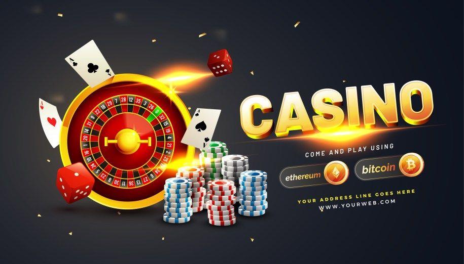 Live bitcoin casino royal panda