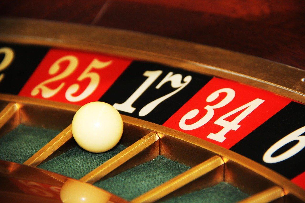 Oshi casino no deposit bonus