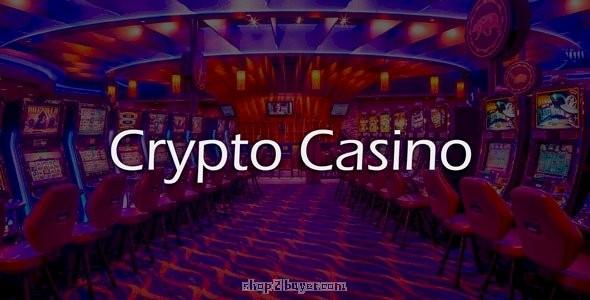 Big kahuna casino