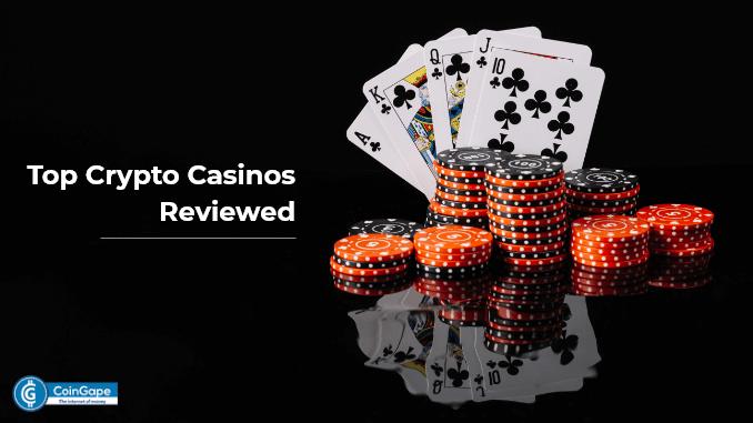 Ego casino erfahrungen