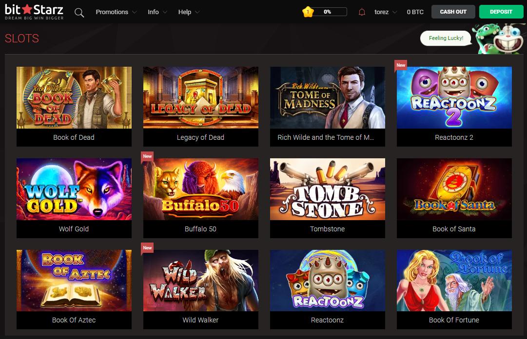 Free no deposit signup bonus mobile casino